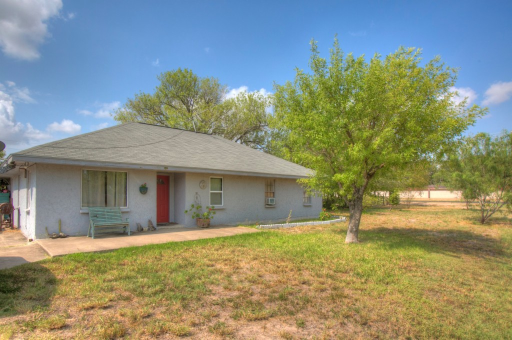 Photo of 1604 Grovewood Road  Mission  TX