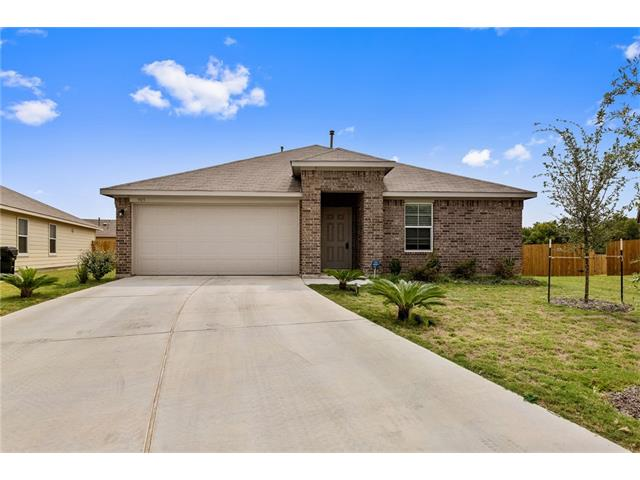 Photo of 905 Red Tails DR  Austin  TX