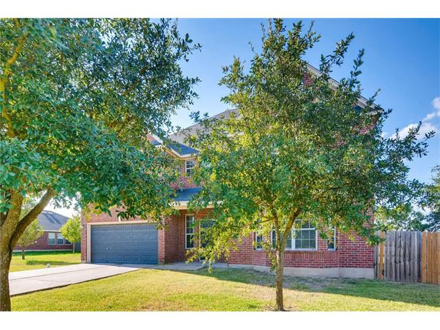 Photo of 100 Silver Lace LN  Round Rock  TX