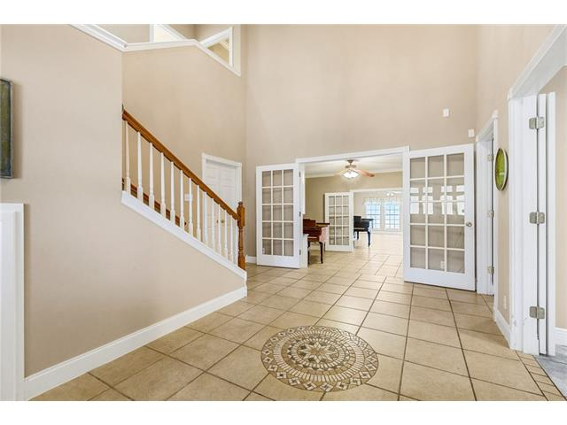 10904 D K Ranch RD, Great Hills, Texas