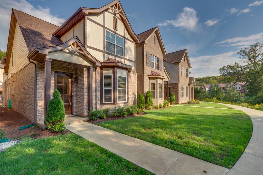 113 Cedar Place Bend, Bellevue in Davidson County, TN 37221 Home for Sale