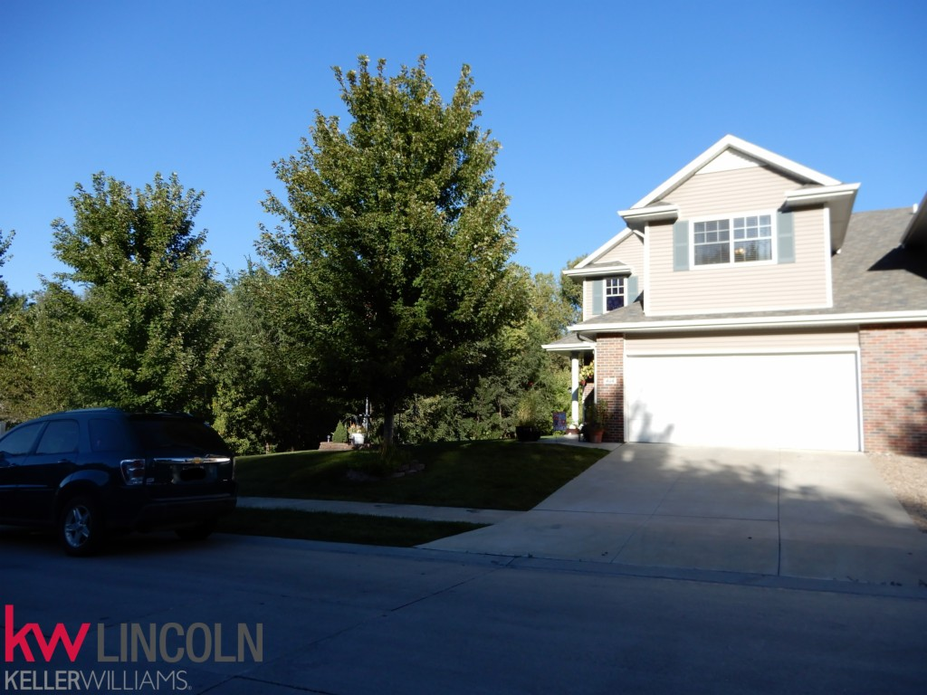 Photo of 4114 N 18th St  Lincoln  NE