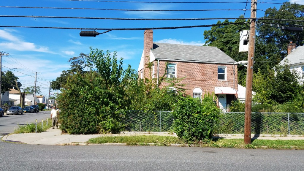 Photo of 111-22 223rd St  Queens Village  NY
