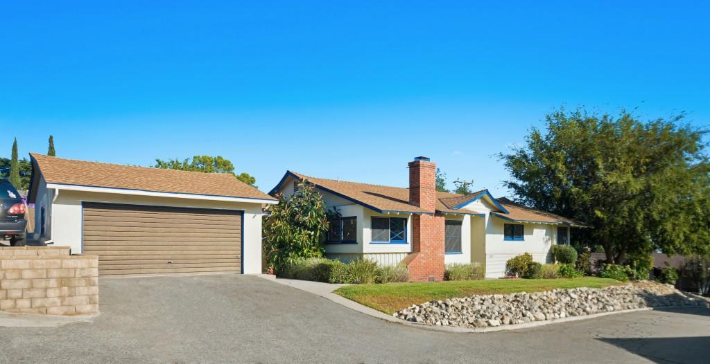 Photo of 4935 Briggs Ave  La Crescenta  CA