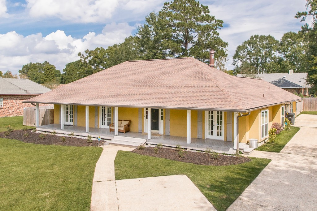 Photo of 12337 Sir Walter Ave  Baton Rouge  LA