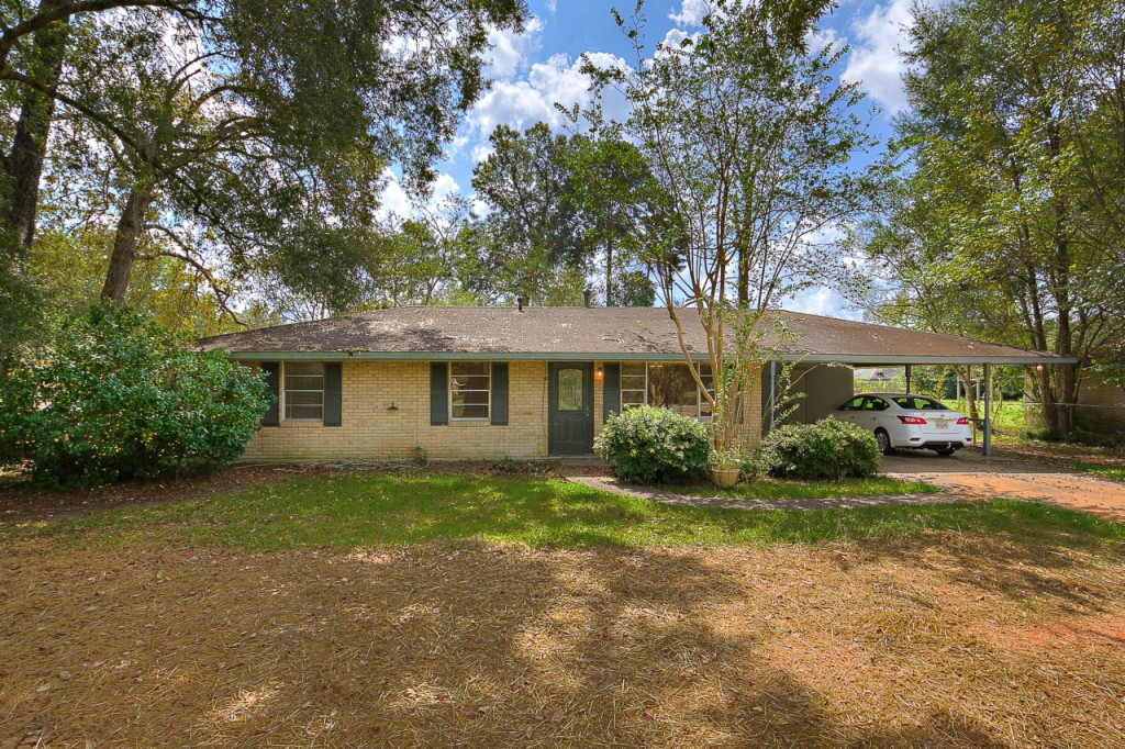 Photo of 9432 Tanglewood  Baton Rouge  LA