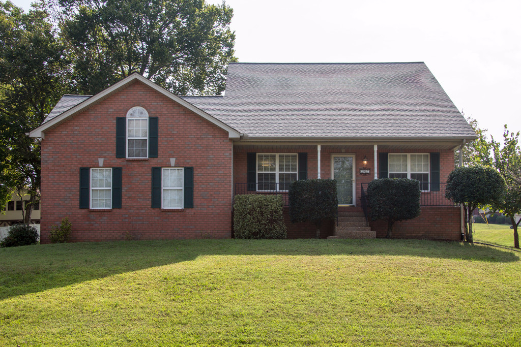 Photo of 2327 Devonshire  Old Hickory  TN