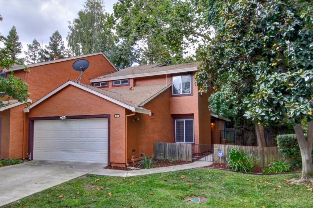 Photo of 2698 Decker Way  West Sacramento  CA