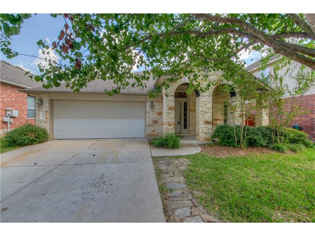 Photo of 10321 Big Thicket DR  Austin  TX