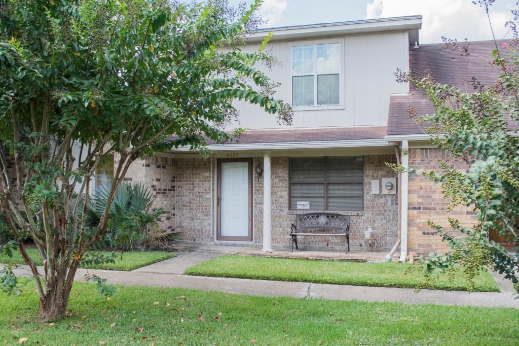 Photo of 6634 Lexington Dr  Beaumont  TX
