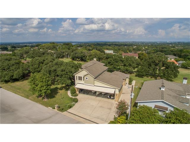 108 Flying Scot ST, Lakeway in Travis County, TX 78734 Home for Sale