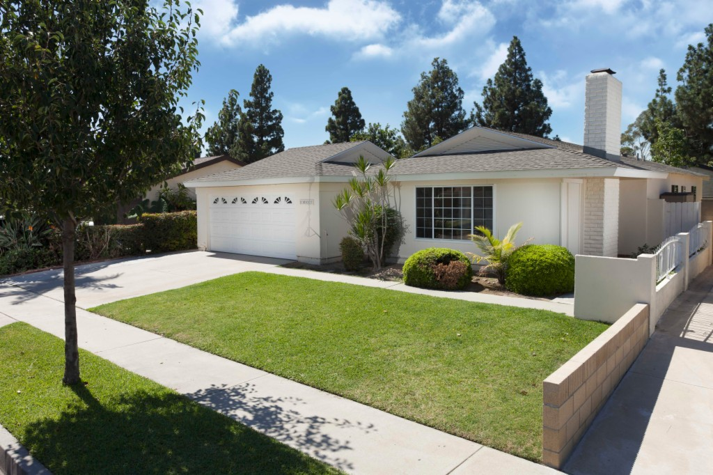 19517 Ibex Ct, Cerritos, California