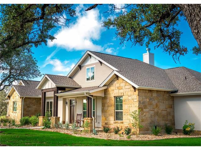 213 Highland Oaks Dr Leander, TX 78641