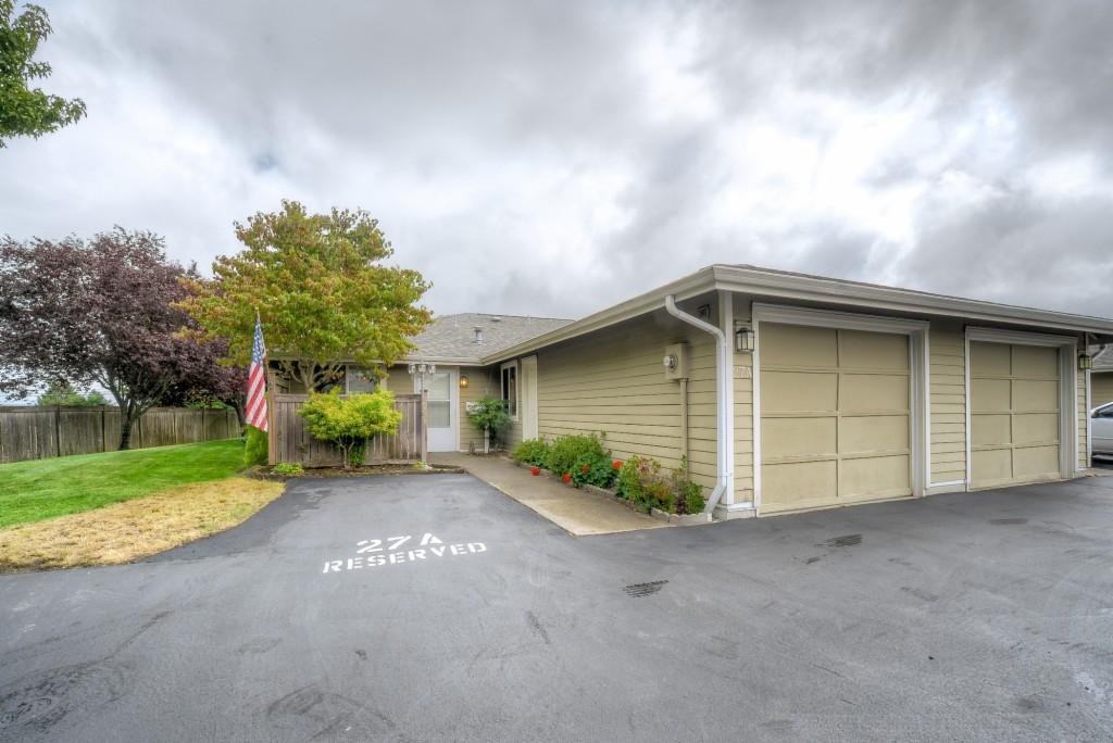 Photo of 5702 N 33rd Street  Tacoma  WA