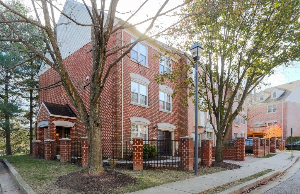Photo of 8001 Derby Lane  Owings Mills  MD