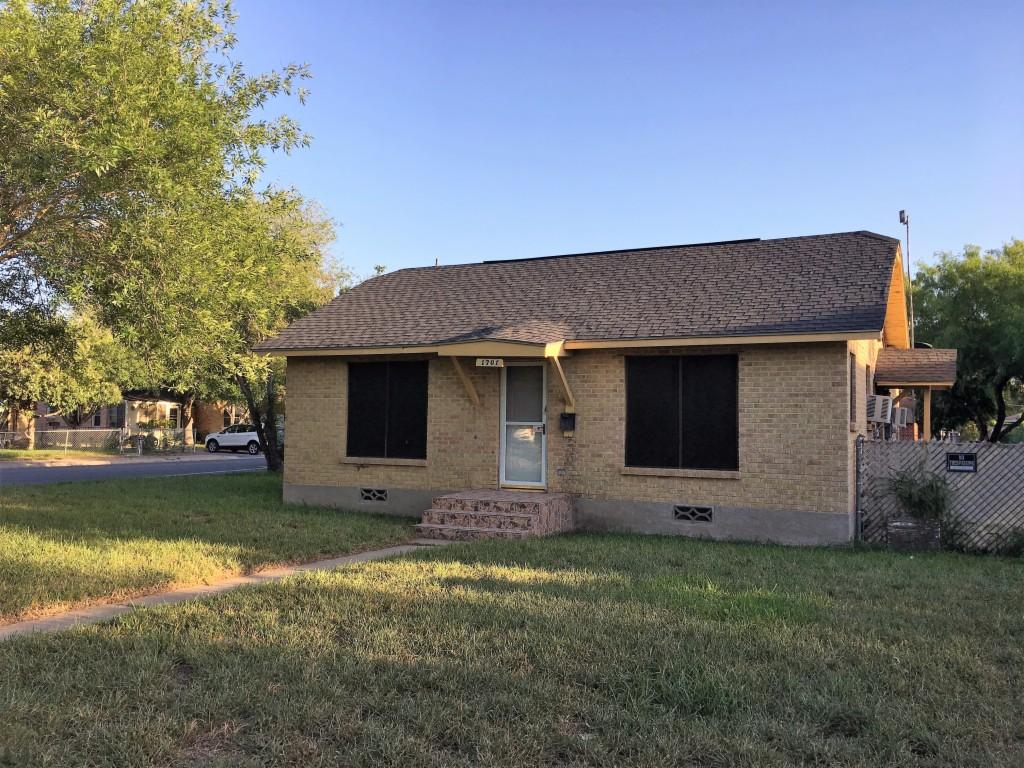 1701 Maple Ave, McAllen, Texas