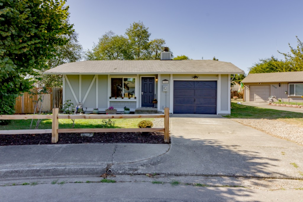 Photo of 3206 55th Place NE  Tacoma  WA