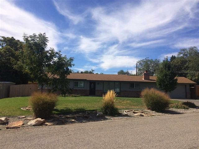 Photo of 2383 Sayre Drive  Grand Junction  CO
