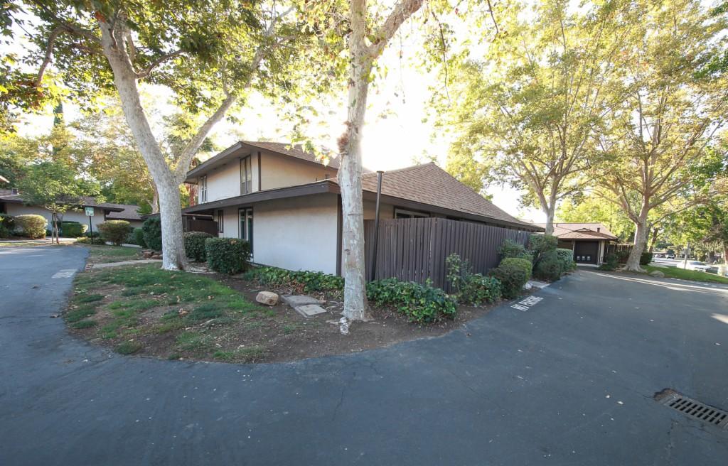 Photo of 5484 Roundtree Drive  Concord  CA