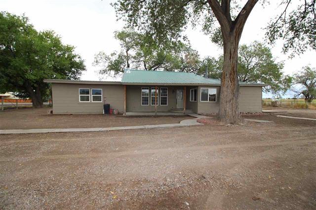 2052 I Road, Fruita, Colorado