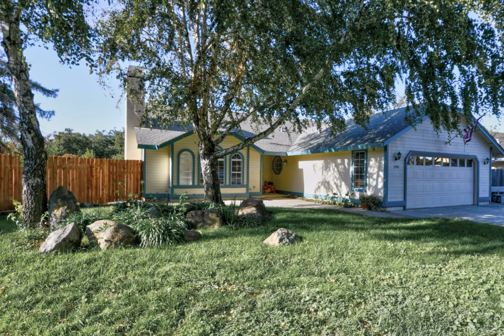 1590 Kylie Ct Yuba City, CA 95993