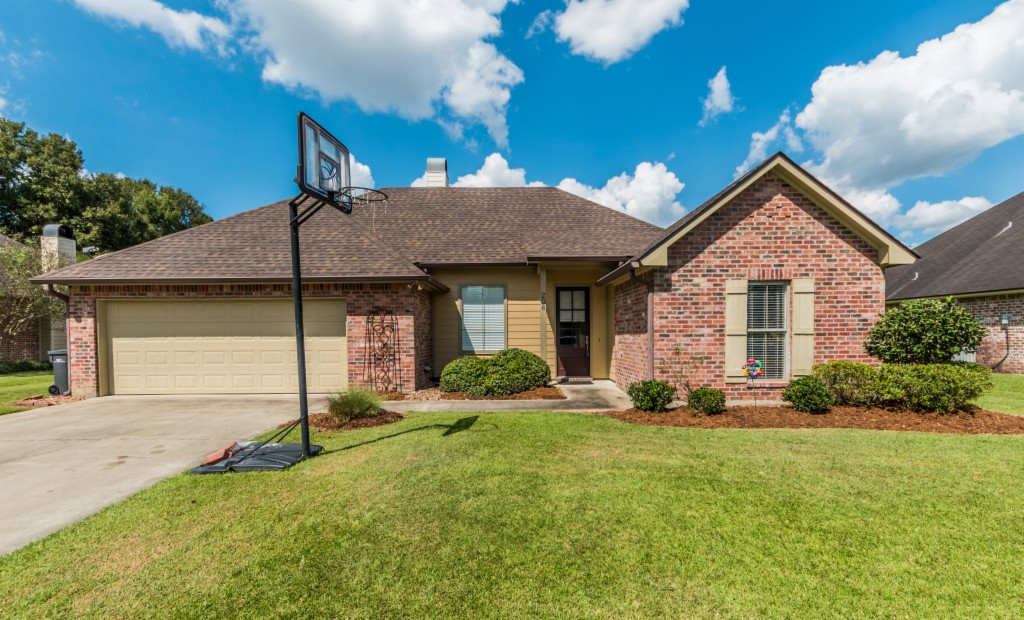 Photo of 208 Waterberry Dr  Broussard  LA