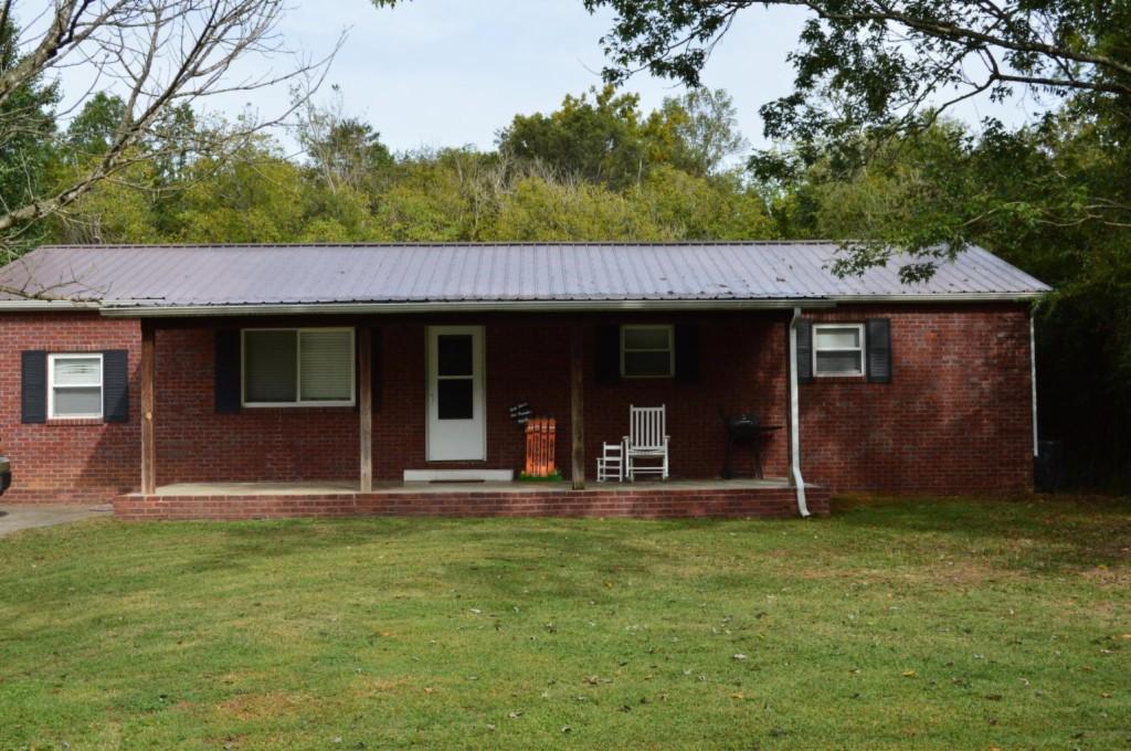 Photo of 209 blockhouse rd  Maryville  TN