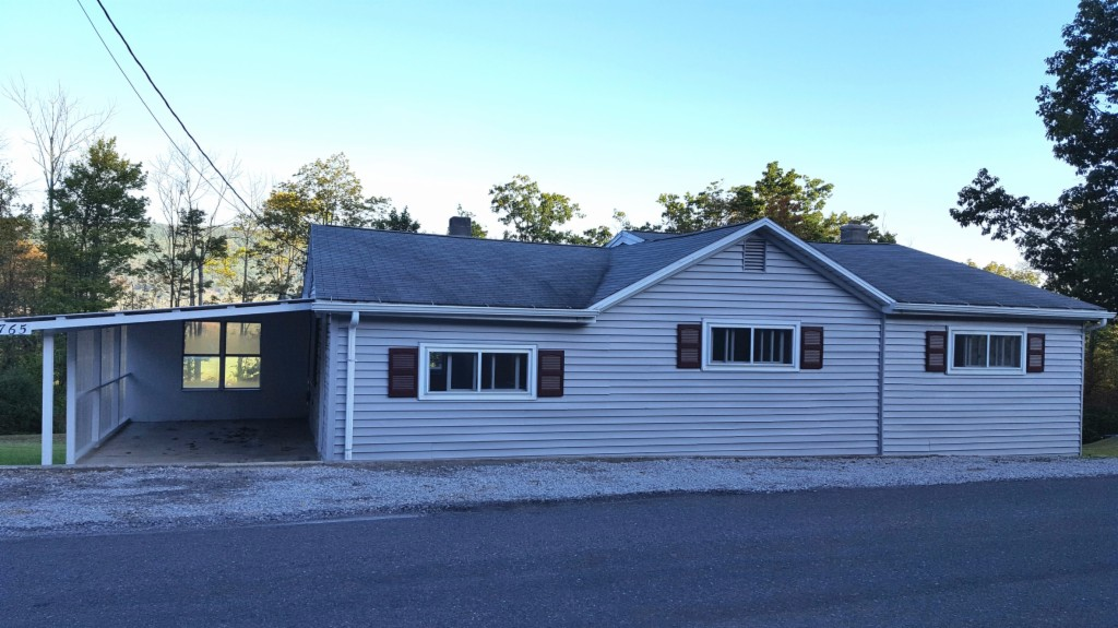 Photo of 765 Lower Georges Valley Road  Spring Mills  PA