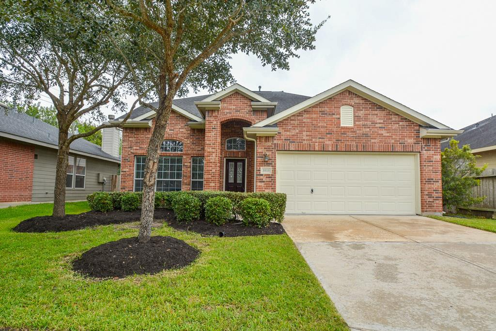 3910 Climbing Rose Court, Sienna Plantation in Fort Bend County, TX 77459 Home for Sale