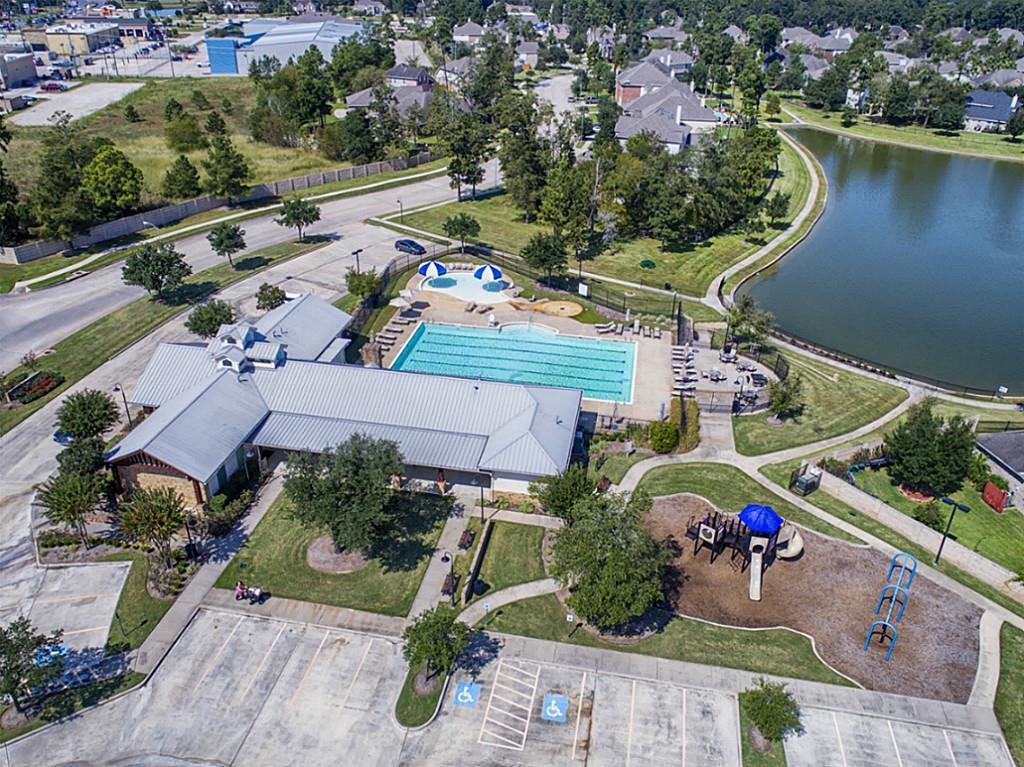 30418 Avera Creek Dr Spring, TX