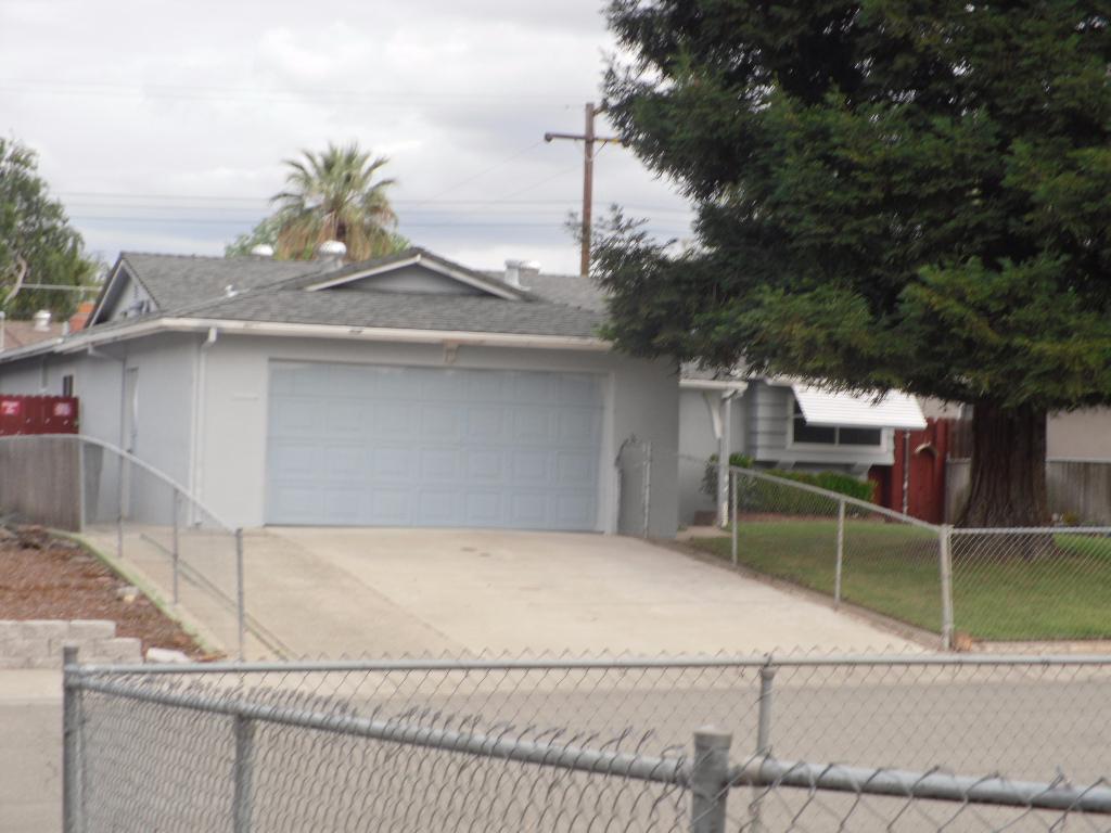 5886 Woodleigh, Carmichael, California