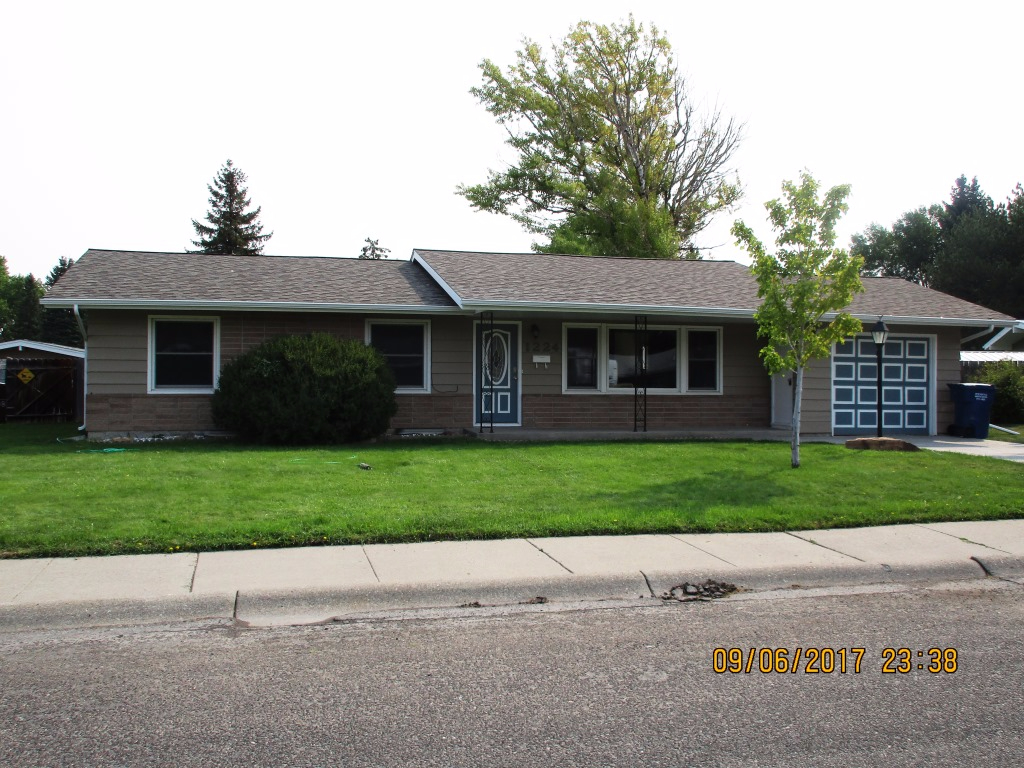 Photo of 1224 Adobe Dr  Great Falls  MT