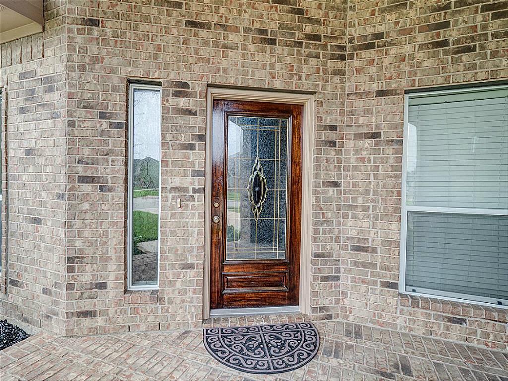 1207 Auburn View Ln Fresno, TX