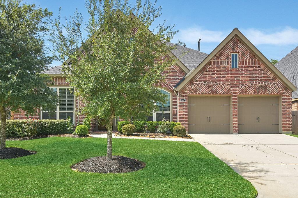 18615 Minden Oaks Dr Spring, TX