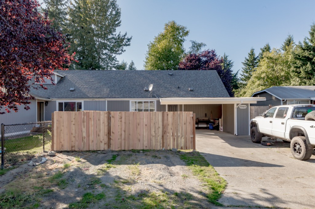 Photo of 33411 26th Ave SW  Federal Way  WA