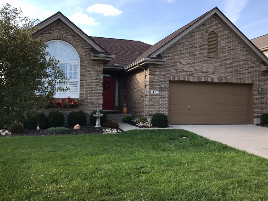 Photo of 7932 Pleasant Plain Rd  Brookville  OH