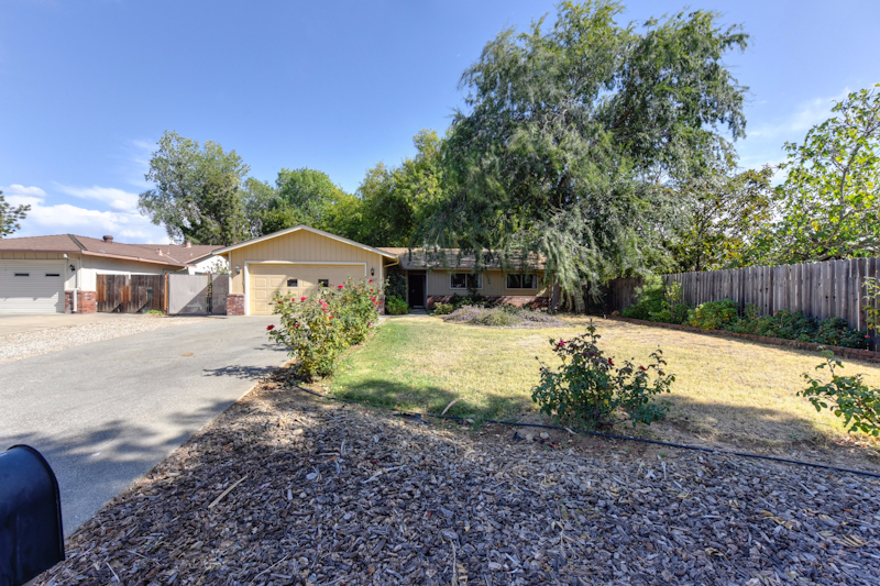 Photo of 197 Briarcliff Dr  folsom  CA