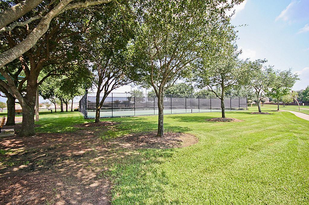 3715 Cane Lake Dr Richmond, TX