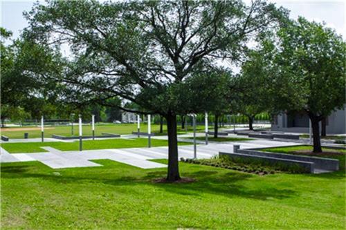 2014 Dennis St Houston, TX