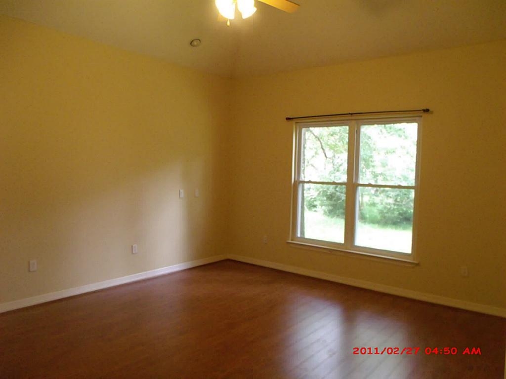 11214 Walden Rd Montgomery, TX