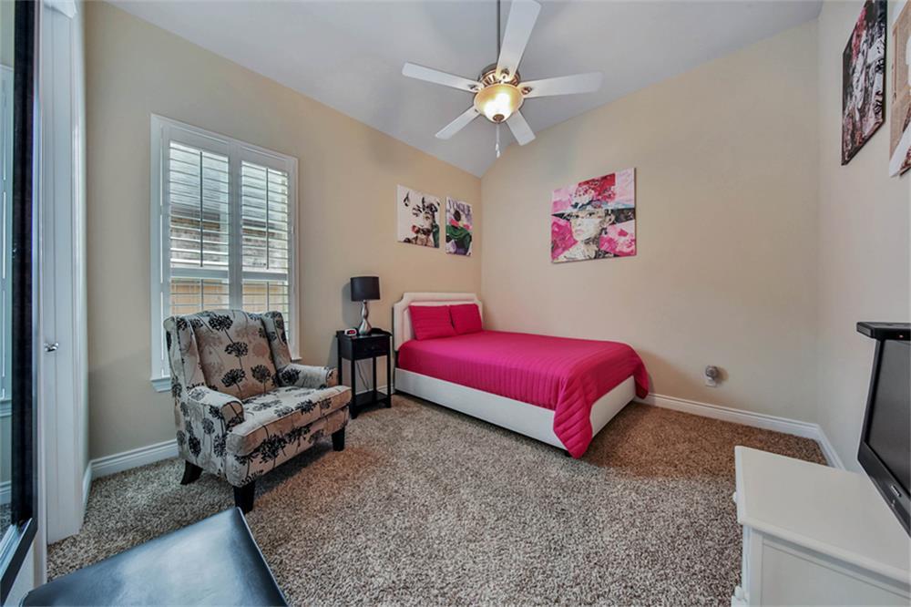 2969 Gibbons Hill Ln League City, TX