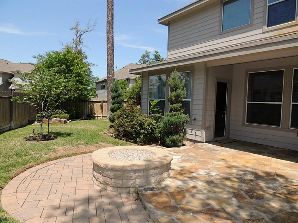 35 Aquiline Oaks Pl Spring, TX