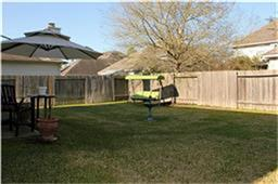 547 Cypresswood Trce Spring, TX