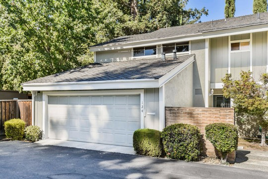 Photo of 124 Summerwood Place  Concord  CA