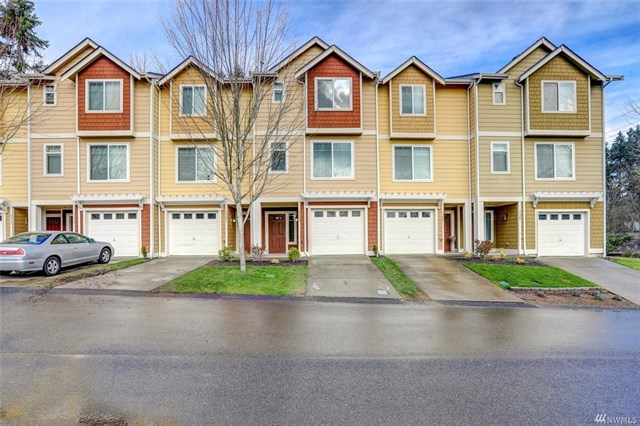 Custom built homes for sale in puyallup real estate in for Custom home builders puyallup wa