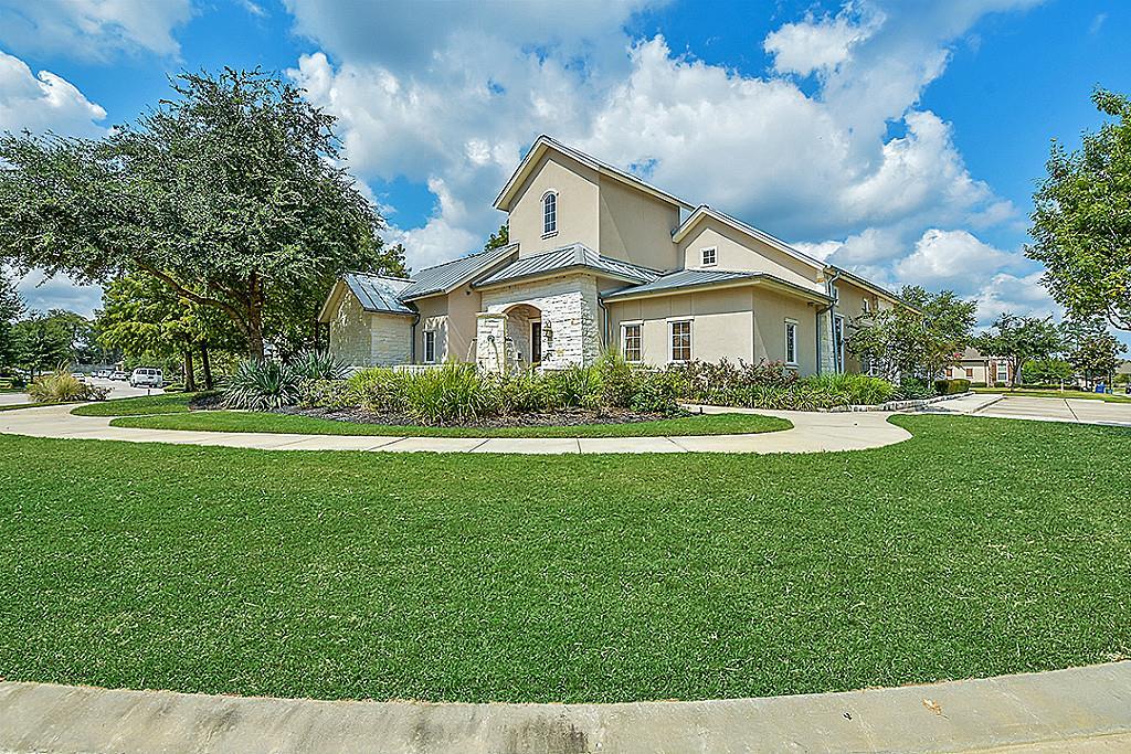 16023 Comal Bend Ln Cypress, TX