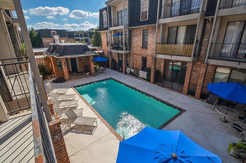2425 Underwood St Houston, TX