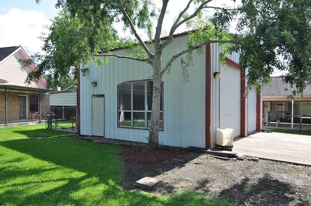 1523 Chestnut Ln Richmond, TX