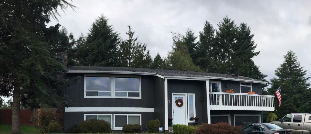 Photo of 111 Polaris Pl  Chehalis  WA