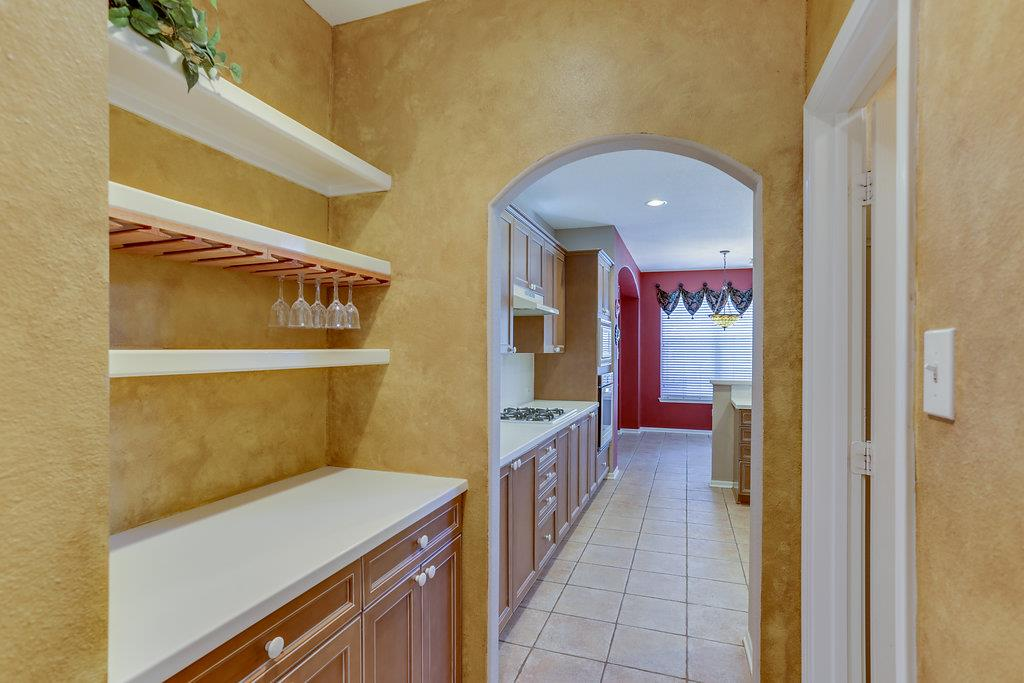 10 Fortuneberry Pl Spring, TX